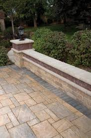 Unilock Suppliers 55 Best Unilock Images On Pinterest Patios Brussels And Outdoor