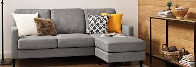 What Is Sectional Sofa Sectional Sofas For Less Overstock
