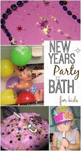 192 best new years fun for kids images on pinterest holiday