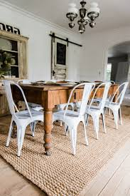 Farm House Dining Chairs Memorable Rustic Farmhouse Dining Chairs Camer Design