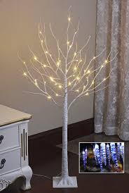 make a christmas tree out of lights christmas lights decoration