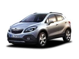 opel meriva 2017 opel 2017 in qatar doha new car prices reviews u0026 pictures