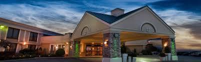 Comfort Inn Buffalo Airport Holiday Inn Buffalo Intl Airport Hotel By Ihg