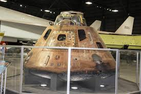 apollo program archives this day in aviation