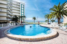 Vrbo Siesta Key 1 Bedroom Jamaica Royale Siesta Key Gulf Front Condo Rentals