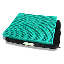 equagel wheelchair cushions on sale grab the perfect one