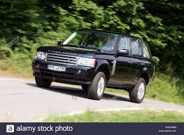range rover sport black land rover range rover sport black model year 2002 driving