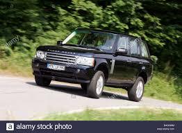 range rover sport black land rover range rover sport black model year 2002 driving