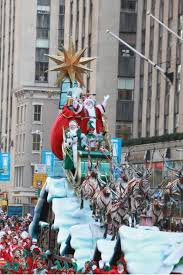 36 best macy s thanksgiving day parade images on
