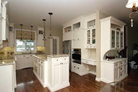 rochon cuisine rochon cuisine 52 images appartement condo à vendre à