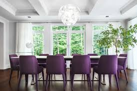dining room most popular ikea dining table and chair furniture