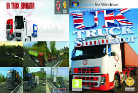 game pc mod indonesia rumah games pc purbalingga uk truck simulator mod bus indonesia