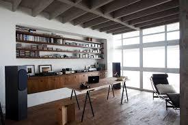 office loft ideas loft style office loft style school loft style office office