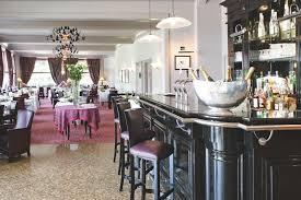 hotel beau rivage la cuisine hotel beau rivage alsace et vosges tui