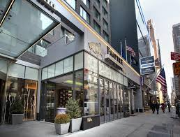 empire house experience empire steak house 54 street in virtual reality