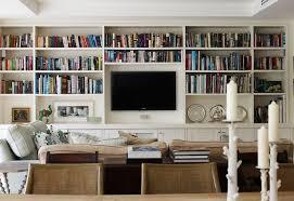 livingroom cabinets imposing ideas living room bookshelves homey inspiration living