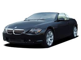 2005 bmw 645i review 2005 bmw 6 series reviews and rating motor trend
