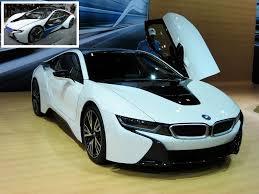 Bmw I8 Engine - 2016 bmw i8 specs united cars united cars