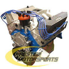 ford crate engines for sale ford 302 crate engine ebay