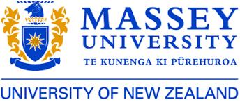 visual communication design massey bachelor of design with honours visual communication design
