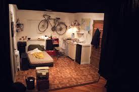 livingroom theatre living room theater set property observatoriosancalixto best of