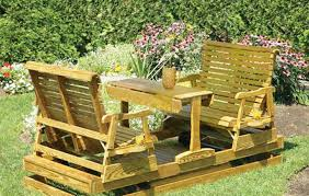 Bedroom Set Wilmington Nc Bench Dazzle Outdoor Wood Swing Bench Plans Acceptable Wooden