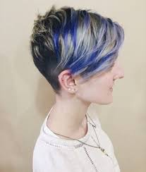 new hair styles and colours for 2015 40 pretty short haircuts for women short hair styles