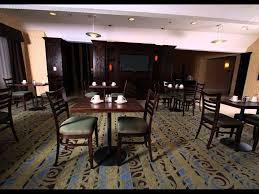 Bedroom Furniture Gulfport Ms Magnolia Bay Hotel U0026 Suites In Gulfport Ms Youtube