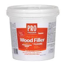 wood filler patching repair sandpaper patching repair red oak pro finisher wood filler case of 6
