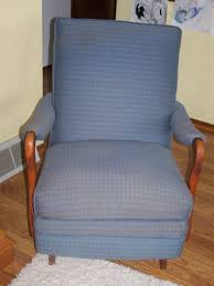 glider recliner for nursery 2 furniture beautiful upholstered rocking chair for home furniture