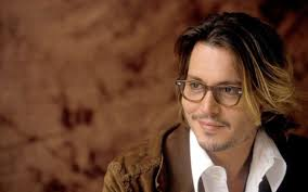 How To Grow A Box Haircut How To Get Johnny Depp U0027s Hairstyle