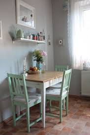 kitchen table ideas for small kitchens neuer küchentisch kitchens apartments and interiors