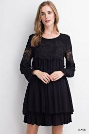 cool dresses cool sleeve lace dress the laguna room