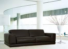 canape de luxe cuir canap 3 pl grand luxe cuir 2 5 mm canapé 3 places cuir de
