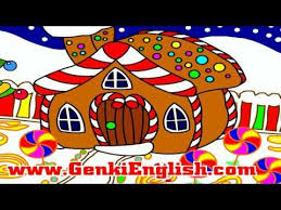 the 25 best gingerbread man song ideas on pinterest gingerbread