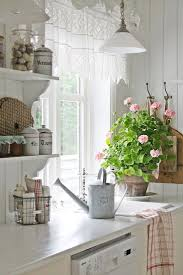 best 25 cottage style kitchens ideas only on pinterest cottage
