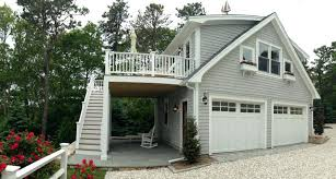 Detached Garage Apartment Plans 2nd Level Garage Apartment Plan 2 Bedrooms With Jack And Jill Bath