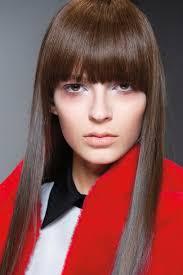 Frisuren Lange Haare Vogue by Pony Frisuren Vogue