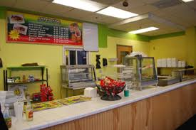 anthony u0027s jamaican restaurant in manchester ct food with a