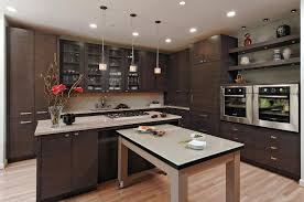 kitchen island or table kitchen peninsula ideas ideas for a breakfast table in a