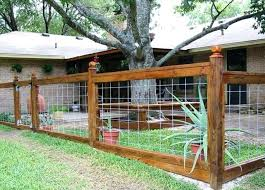 Fence Ideas For Small Backyard by Privacy Fence Around Patio Ideas Wooden Patio Fence Designs