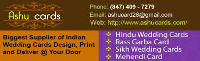 indian wedding invitations chicago indian wedding cards best wedding cards