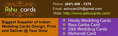 indian wedding cards chicago indian wedding cards best wedding cards