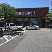 Barnes And Noble Braintree Mass Barnes U0026 Noble 27 Photos U0026 30 Reviews Bookstores 1 Worcester
