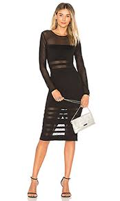 bodycon dresses show your bod with bodycon dresses at revolve
