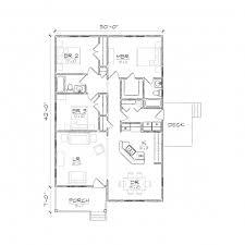bungalow floor plan one room bungalow floor plans images house floor plans
