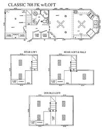 Model Home Floor Plans Dutch Park Park Models Floorplans Rv Park Models