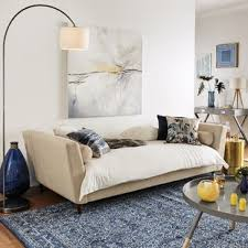 modern u0026 contemporary daybeds you u0027ll love wayfair