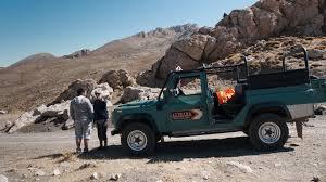 jeep safari alternative jeep safari tour fethiye calis hisaronu oludeniz