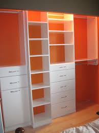 Storage Shelf Ideas by Decorating Appealing Home Depot Closet Organizer For Home Storage